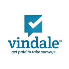 Get Paid with Vindale